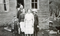 taylor-robert-and-esther-pocasan-greene-county-billie-jo-dearing