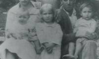 george-harvey-nelie-florence-shifflett-family
