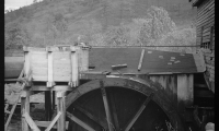 waterwheel-of-mill-at-nethers